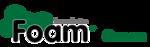 Foam it Green Promo Codes & Deals