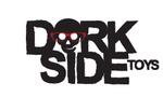 Dorksidetoys Promo Codes & Deals