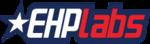Ehplabs Promo Codes & Deals