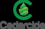CedarCide Promo Codes & Deals
