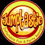 Jumptastic Promo Codes & Deals