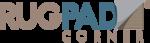 Rug Pad Corner Promo Codes & Deals