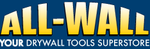 All-wall Promo Codes & Deals