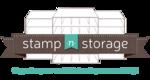 Stamp-n-Storage Promo Codes & Deals