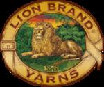 Lion Brand Yarn Promo Codes & Deals
