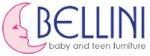 Bellini Promo Codes & Deals
