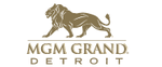 MGM Grand Detroit Promo Codes & Deals