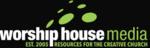 Worship House Media Promo Codes & Deals