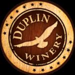 Duplin Winery Promo Codes & Deals