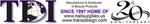 TDI Nail Supplies Promo Codes & Deals