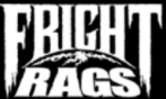 Fright Rags Promo Codes & Deals