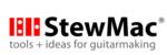 Stewart-MacDonald Promo Codes & Deals