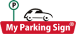 My Parking Sign Promo Codes & Deals