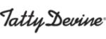 Tatty Devine Discount Codes & Deals