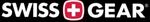 Swiss Gear Promo Codes & Deals