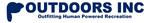 Outdoors Inc. Promo Codes & Deals