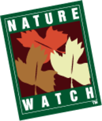 Nature-Watch Promo Codes & Deals