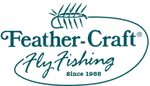 Feather-Craft Promo Codes & Deals