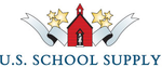 U.S. School Supply Promo Codes & Deals