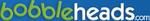 Bobbleheads.com Promo Codes & Deals