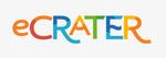 eCRATER Promo Codes & Deals