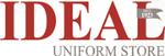 Ideal Uniform Promo Codes & Deals