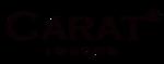 CARAT Promo Codes & Deals
