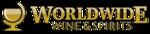 Worldwide Wine & Spirits Promo Codes & Deals