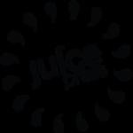 Juice press Promo Codes & Deals