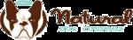 Natural Dog Company Promo Codes & Deals