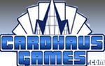 Cardhaus Promo Codes & Deals