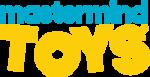 Mastermind Toys Promo Codes & Deals