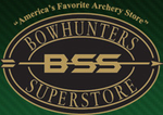 Bowhunters Superstore Promo Codes & Deals