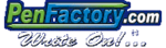 Pen Factory Promo Codes & Deals