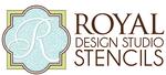 Royal Design Studio Promo Codes & Deals