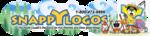 Snappylogos Promo Codes & Deals