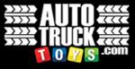 Auto Truck Toys Promo Codes & Deals