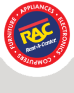Rent A Center Promo Codes & Deals