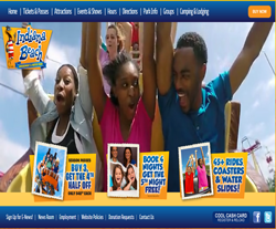 Indiana Beach Promo Codes 2018