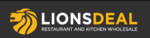 Lions Deal Promo Codes & Deals
