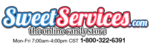 Sweet Services Promo Codes & Deals