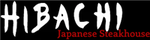 Hibachi Japanese Steakhouse Promo Codes & Deals