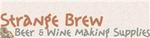 Strange Brew Promo Codes & Deals