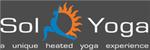 Sol Yoga Promo Codes & Deals