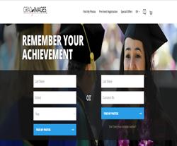 Grad Images Promo Codes 2018