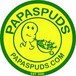 Papa Spud's Promo Codes & Deals
