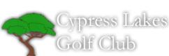 Cypress Lakes Golf Club Promo Codes & Deals