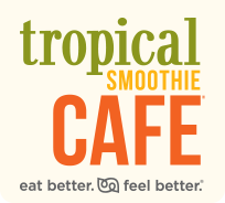 Tropical Smoothie Cafe Promo Codes & Deals