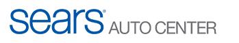 Sears Auto Center Promo Codes & Deals
