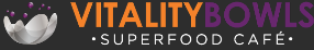 Vitality Bowls Promo Codes & Deals